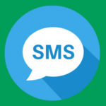 Не приходят СМС на Мегафон: причины и решения
