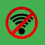 Почему не работает интернет на МегаФон