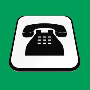 Как узнать свой номер на Мегафон?