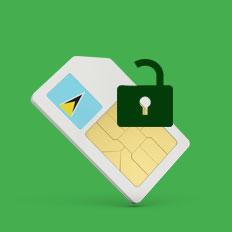 Как заблокировать сим-карту (номер) МегаФон?